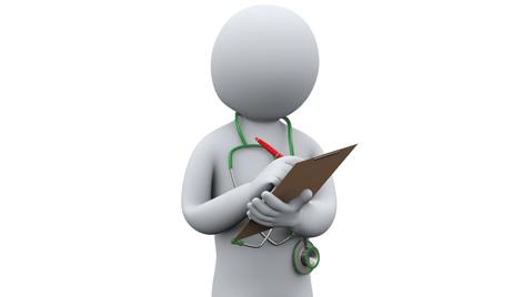 О добровольном согласии пациента на диагностику и лечение