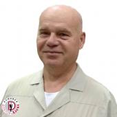 Сариан Игорь Валентинович